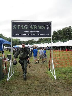 swat-challenge-sponsor