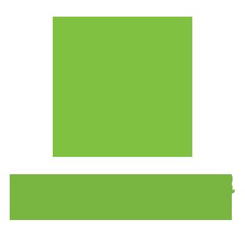 logo-authorized-dealer