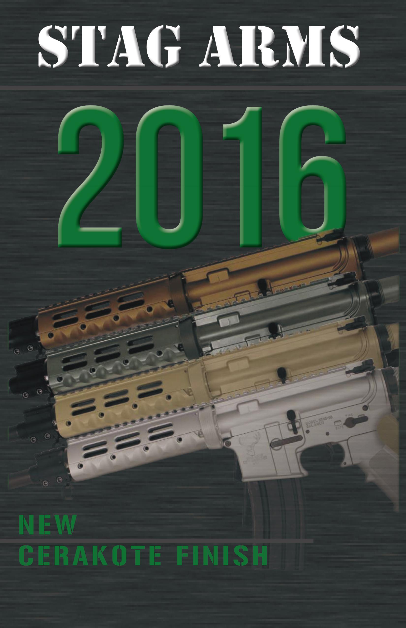 Stag-2016-catalog-cover.jpg