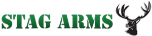 stag_arms_logo_resized300px.png