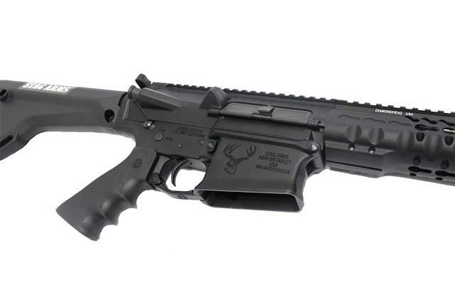 stag 10